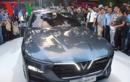 VinFast chính thức công bố giá 3 mẫu ô tô Lux A 2.0, Lux SA 2.0 và Fadil