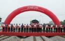Dự án đường sắt Yên Viên - Lào Cai 3.400 tỷ quá nhiều sai phạm
