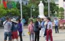 Đà Nẵng ứng dụng trí tuệ nhân tạo phục vụ du khách và người dân