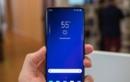 Galaxy S10 sẽ có tới 12GB RAM và 1TB bộ nhớ trong?