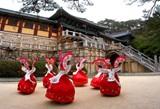 Hàn Quốc cấp visa 5 năm cho người có hộ khẩu tại 3 thành phố lớn