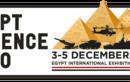 Ai Cập lần đầu tổ chức triển lãm quốc phòng