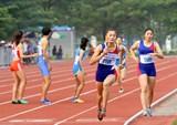 Đại hội Thể thao toàn quốc: Xác lập nhiều kỷ lục mới