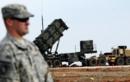 Hàn Quốc lên kế hoạch chi 300 triệu USD mua tên lửa của Mỹ