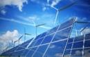 Khu điện gió đầu tiên ở Bình Định sẽ hoạt động trong năm 2019