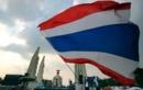 Thái Lan sẽ dỡ bỏ lệnh cấm hoạt động chính trị trong tháng 12/2018