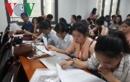 Đà Nẵng: Không cắt giảm chỉ tiêu biên chế ngành Giáo dục