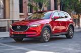 Mazda CX-5 trao giải thưởng lên đến 1 tỷ đồng