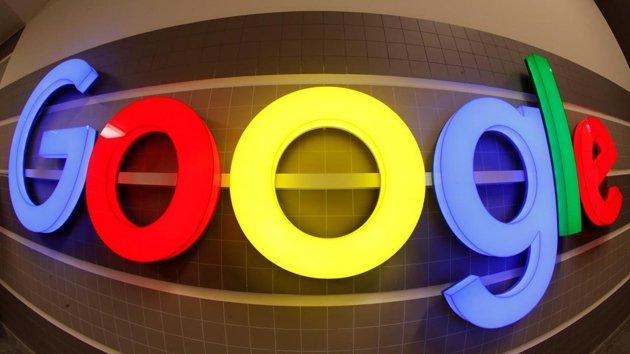 """Google+ """"đóng cửa"""" sớm hơn dự định"""