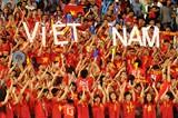 Malaysia cam kết bảo đảm an toàn cho CĐV Việt Nam