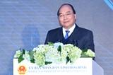 Thủ tướng kỳ vọng động lực phát triển từ hành lang kinh tế mới