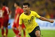 AFF Suzuki Cup: Malaysia tuyên bố