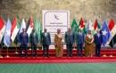 Mục đích của Liên minh 7 nước ven Biển Đỏ và vịnh Aden