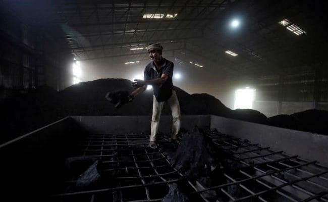 Ngập mỏ than ở Ấn Độ, nguy cơ nhiều người thiệt mạng