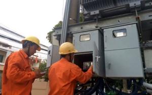 Thay vì đòi tăng giá điện, EVN hãy tìm cách giảm giá thành