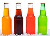 Giảm uống nước ngọt để ngăn ngừa béo phì, tăng huyết áp, tim mạch...
