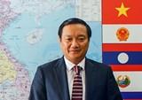Mối quan hệ hữu nghị vĩ đại Việt - Lào sẽ ngày càng phát triển