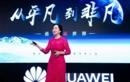 Vụ Huawei phủ bóng đen cuộc đàm phán 2+ 2 giữa Mỹ và Canada