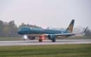 Vietnam Airlines và Jetstar tăng hơn 134.000 chỗ phục vụ cao điểm Tết