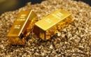Giá vàng có thể sẽ đi lên trong tuần lễ Giáng sinh