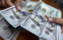 Tỷ giá ngoại tệ ngày 24/12: Ngân hàng Nhà nước tăng giá bán USD