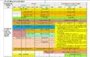 Chính thức công bố chương trình môn Ngữ văn mới
