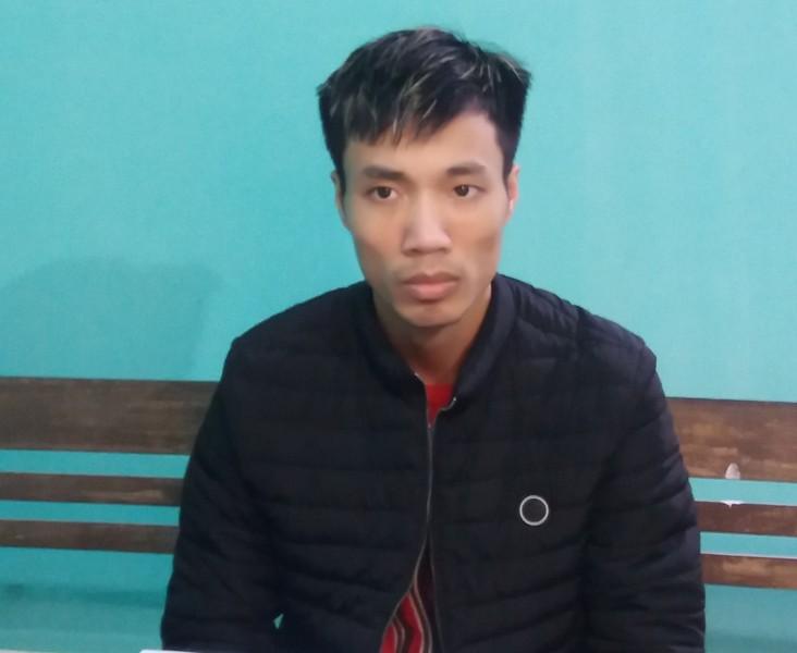 Nam Định: Bắt trùm đất cảng Thắng