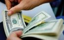Tỷ giá ngoại tệ ngày 29/12: Giá USD tiếp tục biến động mạnh