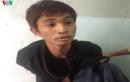 Bắt giữ đối tượng vận chuyển 10.000 viên ma túy tổng hợp về Việt Nam