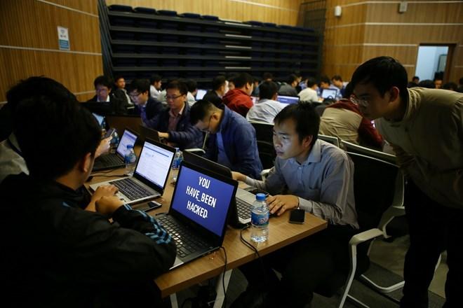 Viễn thông Việt Nam 2018: Bức tranh nhiều biến động