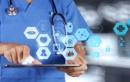 Y tế 2018 đã gặt hái kỳ tích?