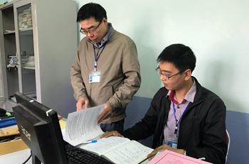 Cấp giấy chứng nhận đủ điều kiện buôn bán thuốc bảo vệ thực vật: Cần loại bỏ quy định bất hợp lý