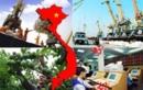 Kinh tế Việt Nam 2018 qua những con số