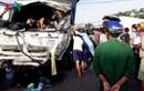 4 ngày nghỉ Tết Dương lịch, 110 người chết vì TNGT