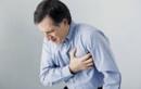 Một số dấu hiệu của bệnh đột quỵ và cách sơ cứu