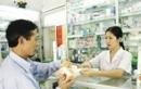 Không để thiếu thuốc chữa bệnh trong dịp Tết Nguyên đán