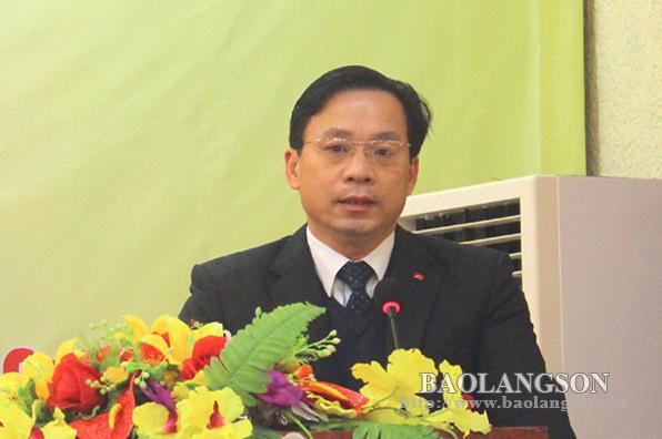 Viện Kiểm sát Nhân dân tỉnh đón nhận Huân chương Lao động hạng nhì