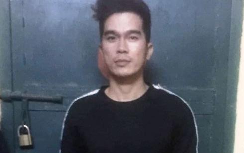 """Bắt đối tượng cho vay lãi """"cắt cổ"""" ở Quảng Nam"""
