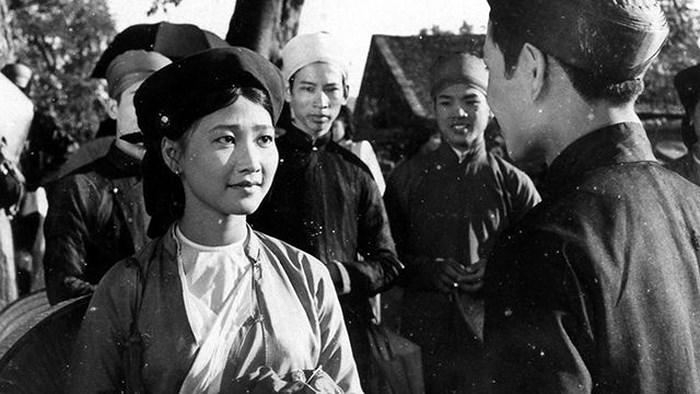 Chiếu miễn phí một số phim Việt Nam, quốc tế kinh điển