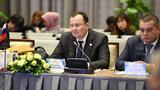 ASEAN và Liên bang Nga tăng cường hợp tác du lịch và trao đổi khách