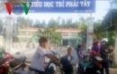 Nhiều giáo viên ở Cà Mau bị cắt hợp đồng đề nghị xem lại quyền lợi