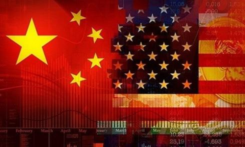 Mỹ - Trung Quốc đang đạt được tiến triển trong đàm phán thương mại