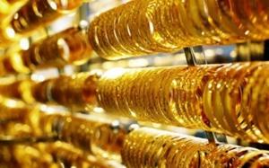 Giá vàng tuần tới: Các nhà đầu tư hồ hởi dù chuyên gia kém lạc quan