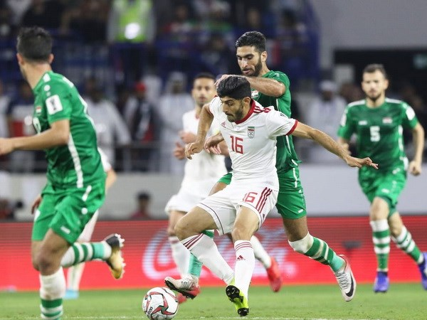 Iran-Oman: Đã đến lúc Iran phô diễn sức mạnh thực sự?