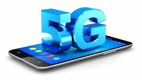 Việt Nam triển khai thử nghiệm mạng 5G