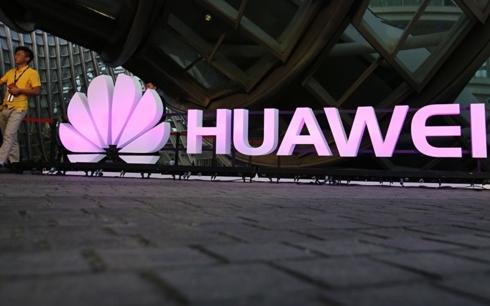 """Mỹ phát động """"thập tự chinh"""" chống Huawei, gây sức ép lên Trung Quốc?"""