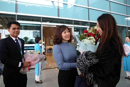 Đà Nẵng: Đẩy mạnh đa dạng hóa thị trường du lịch