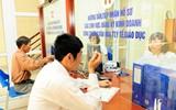 Hơn 10.000 doanh nghiệp đăng ký thành lập mới trong tháng 1