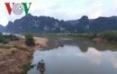 Du lịch Tết Quảng Bình để xuôi dòng sông Gianh