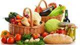 20 thực phẩm cực tốt cho trí não